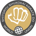 shukokai union slovenia